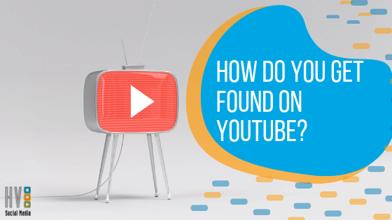 How-do-you-get-found-on-YouTube